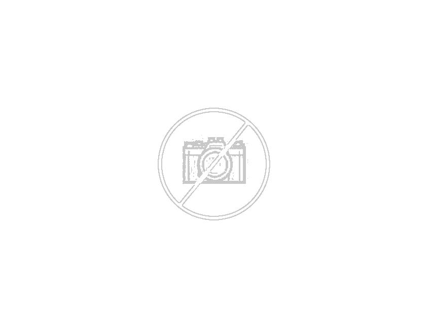 IMASAF Auspuff MSD rechts DAIMLER Sovereign 2.8