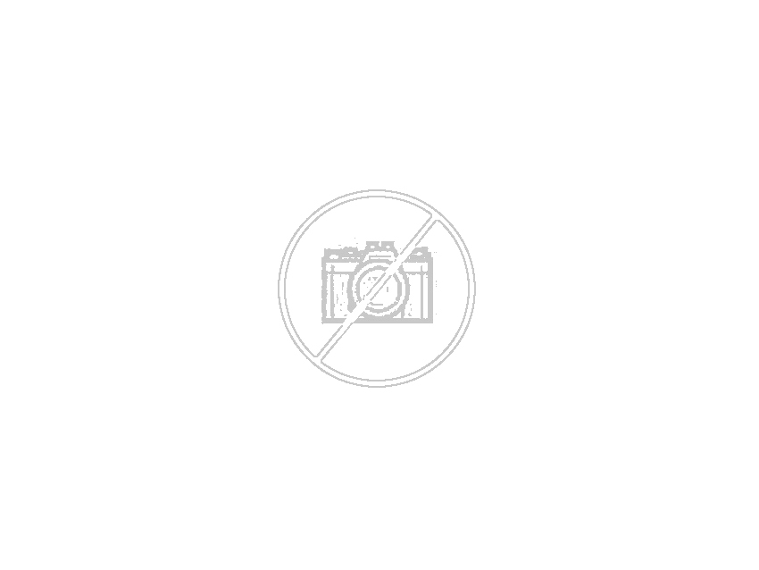 IMASAF Auspuff Endtopf+Anbausatz für Ford Mondeo 3 Turnier 2.0//2.2 TDCI BJ 01-07